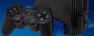 Wie ein Gamer einst nach Japan flog, um sich eine PS2 zu kaufen