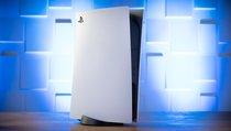 Sony hat die nächste Hiobsbotschaft im Gepäck