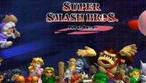 <span></span> Super Smash Bros. Melee: 16 Jahre später geheime Attacke entdeckt