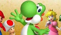 <span></span> 25 Jahre Yoshi: Der süßeste Saurier der Nintendo-Welt feiert Geburtstag