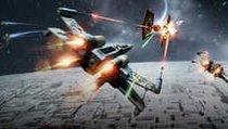 <span></span> 5 Star-Wars-Spiele, die die Welt braucht