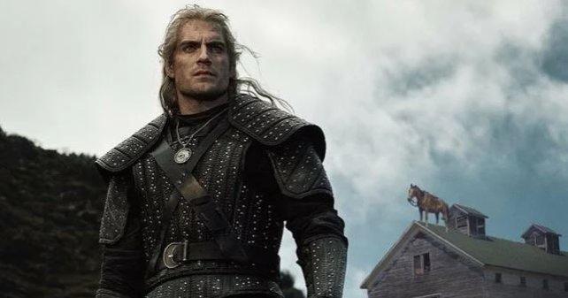 Geralt und sein Pferd gehören zusammen. Dies sollte für Staffel 2 mehr in den Vordergrund rücken, finden Fans.