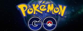 """Pokémon Go: Top-Spieler hören wegen """"EX Raid""""-System auf"""