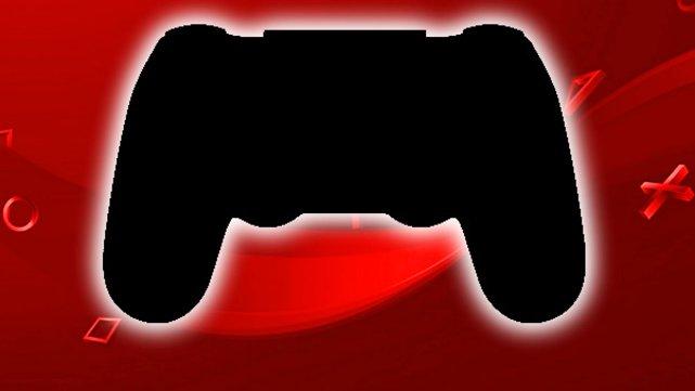 PlayStation 5   Der neue Controller