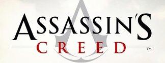 Panorama: Das steckt hinter dem Zeichen von Assassin's Creed