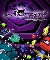 Schrödinger's Cat - Raiders Of The Lost Quark