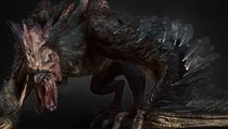 The Witcher 3: Alle Monster und Gegner