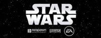 Star Wars: Titanfall-Macher arbeiten an neuem Spiel
