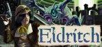 Eldritch