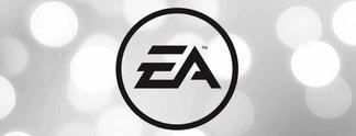EA   YouTuber wird gebannt - seine Fans hacken EA-Konten