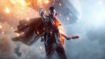 <span></span> Battlefield 1, FIFA 18 und mehr: Kommende Spiele für EA/Origin Access angekündigt