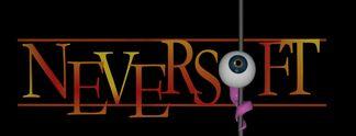 Neversoft: Entwickler von Guitar Hero fusioniert mit Infinity Ward