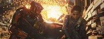 Call of Duty - Infinite Warfare: Zweite Beta ist für alle PS4-Spieler offen