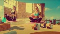 Erstaunliches Video zeigt die Zukunft von Die Sims