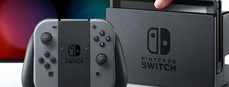 US-Charts im Oktober: Mittelerde und Nintendo dominieren