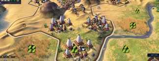 Civilization 6: Kostenloses Summer-Update krempelt das Spiel gewaltig um