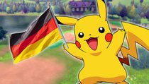 Pokémon-Fans suchen perfekten Namen