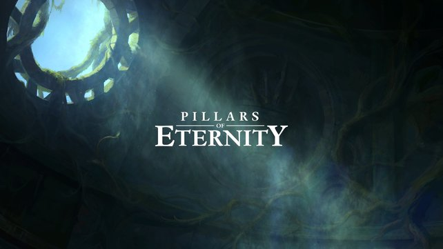 Pillars Of Eternity Tipps