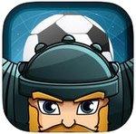 Luna League Soccer