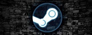 Steam: Diese Spiele verkauften sich 2018 am besten
