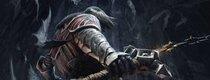 Netflix: Animierte Serie zu Castlevania in Produktion
