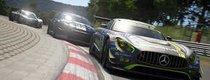 Gran Turismo Sport: Mehr Online, weniger Karriere