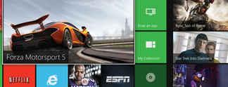 Xbox One: Mai-Aktualisierung erlaubt Konsolenstart via Smartphone