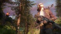 Beta-Anmeldung für 400-Spieler-Battle-Royale gestartet