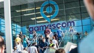 gamescom Awards | Die Gewinner