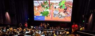 Minecraft: Kinder gewinnen knapp 13.000 Euro durchs Zocken