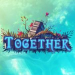 Together - Amna & Saif