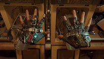 Ankündigung führt zu Engpässen bei VR-Headsets