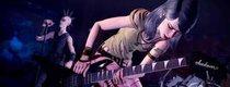 Rock Band 4: Jetzt wird Heavy Metal echt heavy
