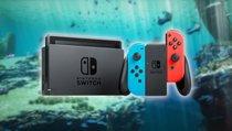 <span>Subnautica:</span> Switch-Spieler können sich auf beliebtes Survival-Spiel freuen