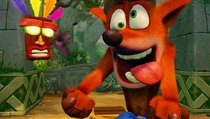 10 Spiele, die euch so richtig zum Ausrasten bringen