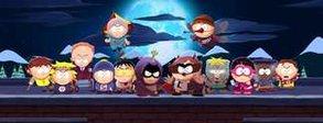 South Park - Die rektakuläre Zerreißprobe: Da steckt ein richtiges Spiel drin