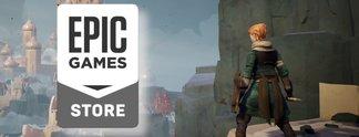 Specials: Diese Spiele sind exklusiv erhältlich