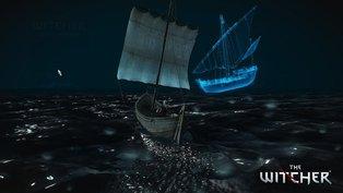 So findet ihr das Geisterschiff im Spiel