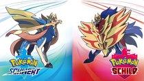 Pokémon S&S-Doppelpack für 91,98 Euro und weitere Angebote