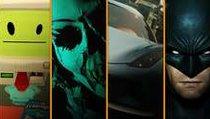 <span></span> Playstation VR - Diese 10 Spiele lohnen sich