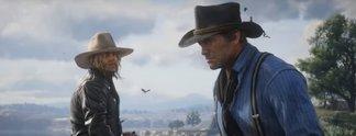 Panorama: So könnt ihr Micah töten