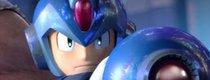 Marvel vs. Capcom - Infinite: Enttäuschende Verkaufszahlen in Japan und Großbritannien