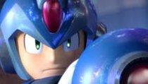 <span></span> Marvel vs. Capcom - Infinite: Enttäuschende Verkaufszahlen in Japan und Großbritannien