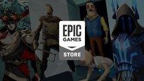 Store verschenkt 2020 weiterhin Spiele und veröffentlicht Verkaufszahlen