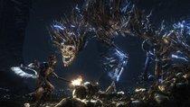 <span>Bloodborne 2 |</span> Game Director äußert sich zu Fortsetzung