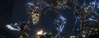 Bloodborne 2 | Game Director äußert sich zu Fortsetzung