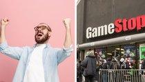 Zwanzig Prozent Rabatt auf ganz neue und kommende Spiele