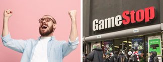 GameStop: Zwanzig Prozent Rabatt auf ganz neue und kommende Spiele