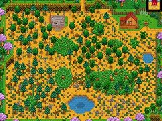 Stardew Valley Die Besten Samen Fur Jede Jahreszeit Spieletipps