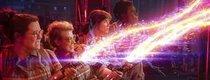 Ghostbusters zwischen Hass und Kult: Filme und Spiele mit den Geisterjägern